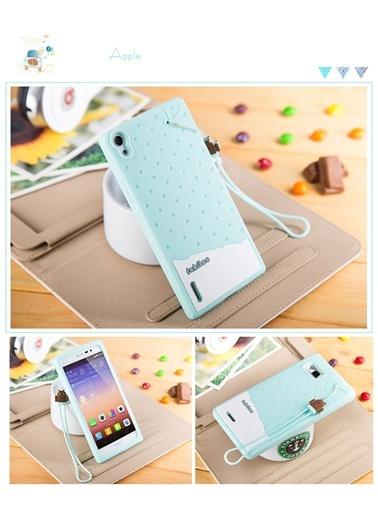 Huawei P7 Candy Kılıf -Fabitoo